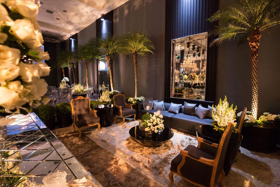 Jantares e Formaturas em Curitiba - Buffet Nuvem de Coco